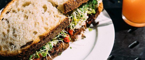 product-bread-food-salad-sandwich