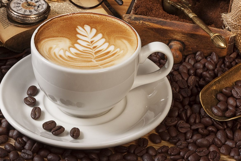 Jachiano Coffe
