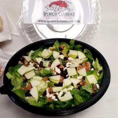3 Blueberry Cucumber Gorgonzola Salad