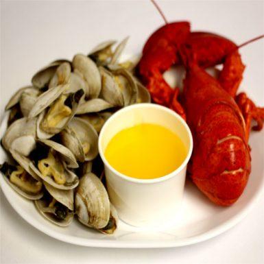 Best Restaurants in Ipswich MA
