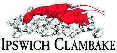 Ipswichclambake-Restaurant | Catering | Ipswich Clambake